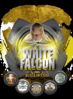 Lpw white falcon hof roster