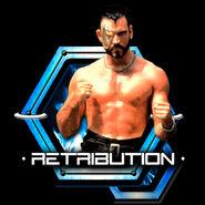 Retribution3