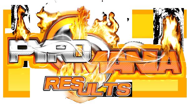 Lpw pyro results logo