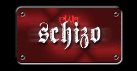 File:Schizobanner2.jpg