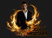 Jeffwatson