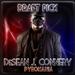 DJC 2010 draft pick