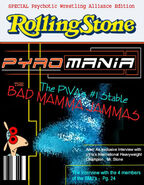 Rolling stone bmj