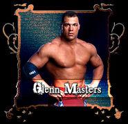 Mastersinferno4