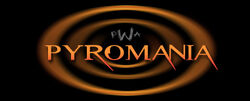Pyrobanner