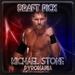 Stone 2010 draft pick