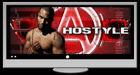 File:Hostyle.jpg