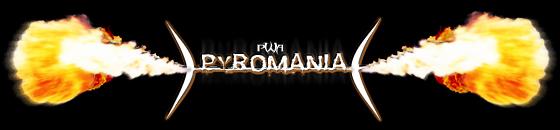 File:Pyrobanner3.jpg