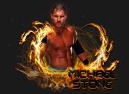 Michaelstone