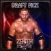 Zenith 2010 draft pick