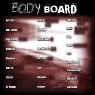 Bodyboard9