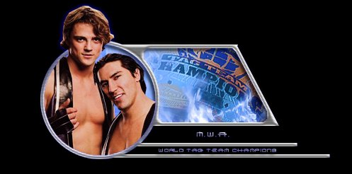 File:World Tag Team Championship.bmp.jpg