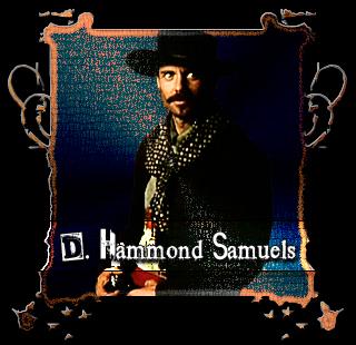 File:D. Hammond Samuels.jpg