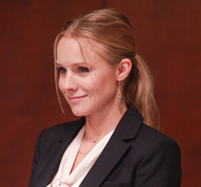 File:Kylie roberts.png