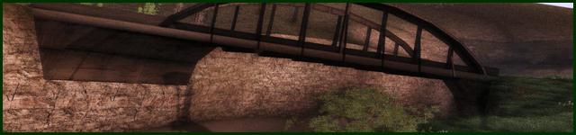 File:County bridge.png