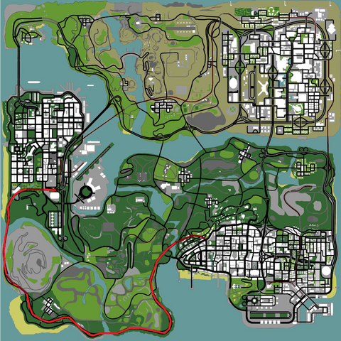 File:San Andreas State Route 1.png