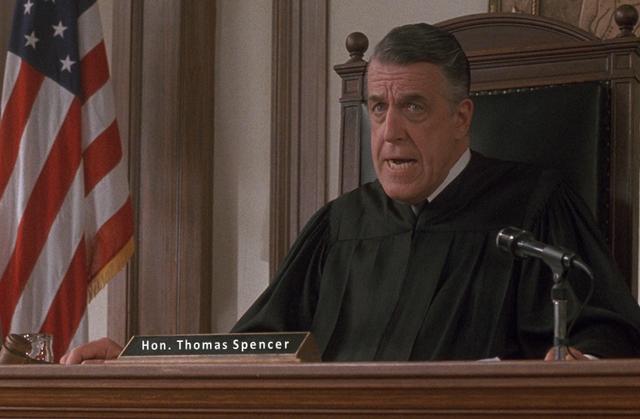 File:Hon. Thomas Spencer.png