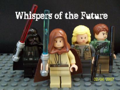 File:WhispersoftheFuture1.jpg