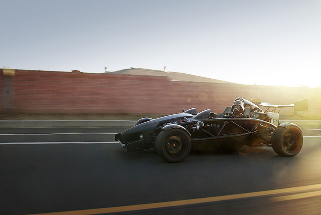 File:Vader sports car.jpg