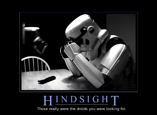 File:The droids..............jpg
