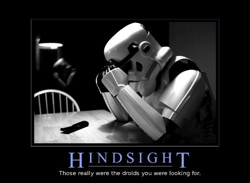 File:The droids..............jpg
