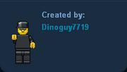 Dinoguy7719