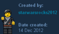 Thumbnail for version as of 02:11, December 31, 2012