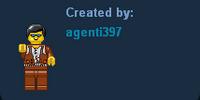 Agenti397