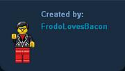 FrodoLovesBacon