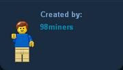 98miners