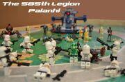Lego 056-2