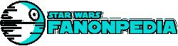 Fanon Gwiezdnych wojen