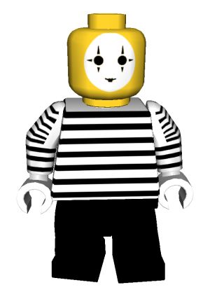 File:Mime from LU Wiki.png