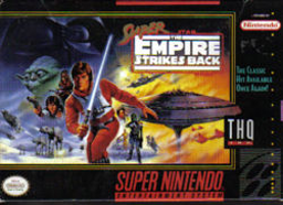File:Super Star Wars - The Empire Strikes Back Coverart.png