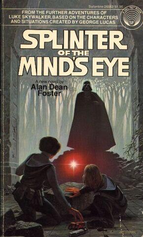 File:Splinter of the Minds Eye.jpg