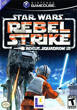 File:Star Wars Rogue Squadron III - Rebel Strike Coverart.png