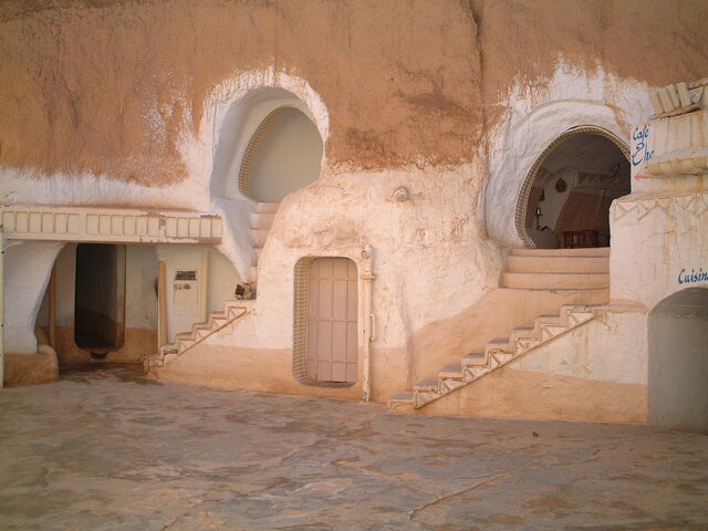 File:Hotel Sidi Driss-underground view only.jpg