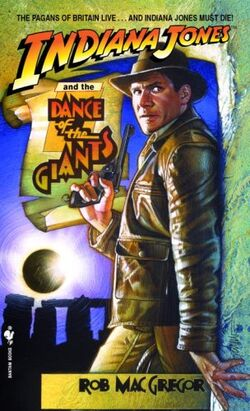 IndianaJonesAndTheDanceOfTheGiants