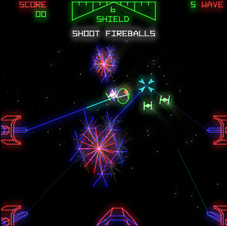 File:Star wars gameplay.png