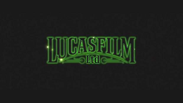 File:Lucasfilm green trademark.png