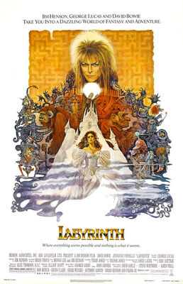 Labyrinth ver2