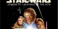Star Wars Episode III: Revenge of the Sith (soundtrack)