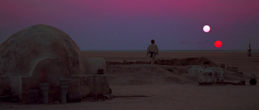 File:SW binary sunset.png