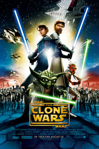File:Star wars the clone wars.jpg