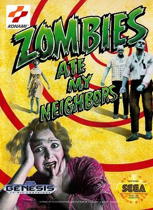 File:Zombies Ate My Neighbors box.jpg