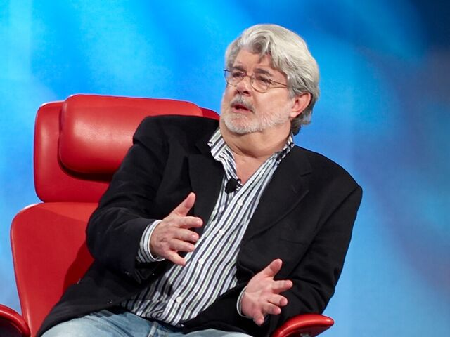 File:George Lucas.jpg