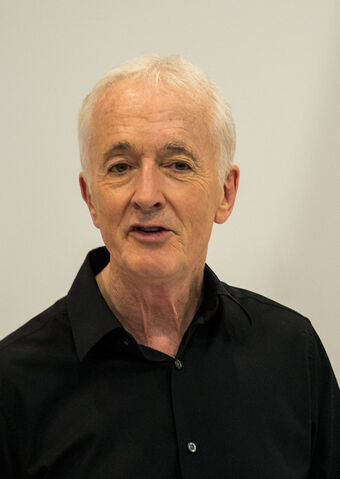 File:AnthonyDaniels2013.jpg