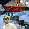 Thumbnail for version as of 16:03, September 13, 2013