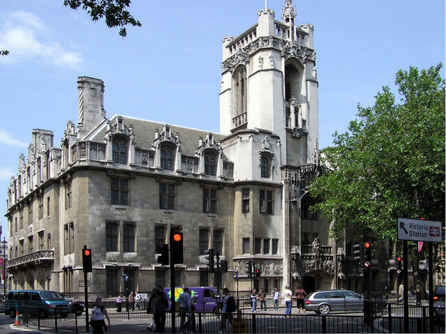 File:Middlesex.guildhall.london.arp.jpg