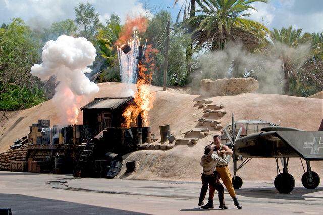 File:Indiana Jones Stunt Spectacular.jpg
